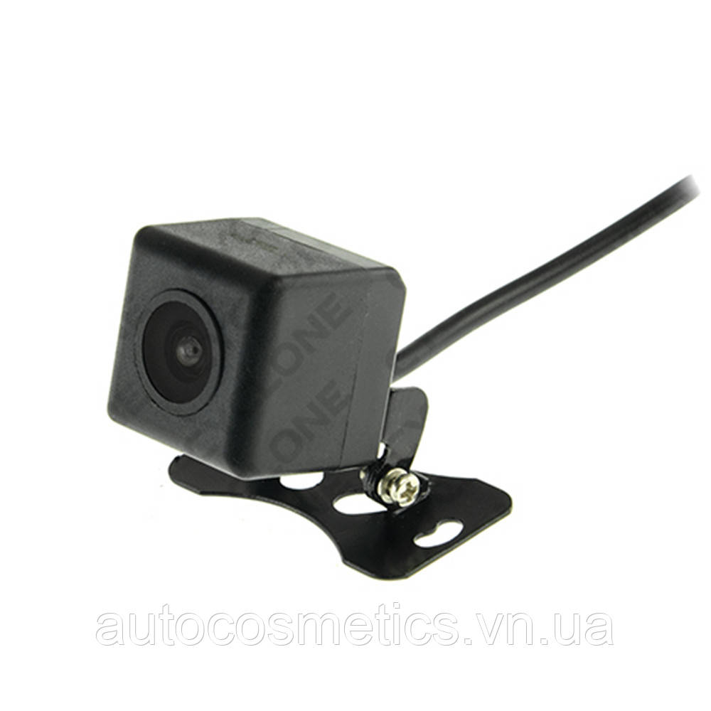 Камера заднього огляду CYCLONE RC-56 DL