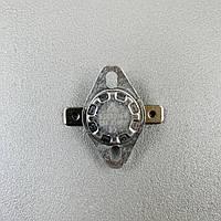 Датчик безопасности 85°С Термія BGP1606-03 для электрической пушки, фото 1