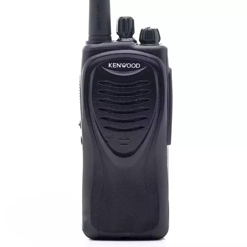 Рация Kenwood TK-2260 VHF 1500 мАч