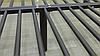 Кровать металлическая Жозефина Металл-Дизайн / Metall Design, фото 4