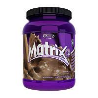 Syntrax Протеин комплексный матрикс Matrix 454 g