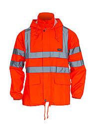 Костюм від дощу (куртка+штани) GLASGOW