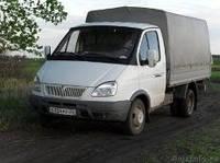 Грузоперевозки по Полтавской области-Газелями, фото 1