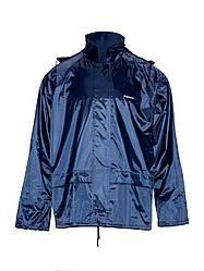 Костюм від дощу (куртка+штани) PLYMOUTH