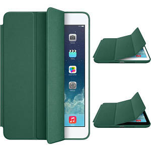 "Чохол Smart Case для iPad Pro 12,9"" (2020) Pine Green"