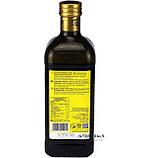 Олія оливкова Luglio Extra Virgen 1 л. Італія, фото 2