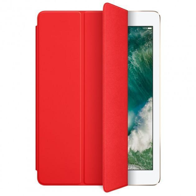 "Чохол Smart Case для iPad Pro 11"" red"