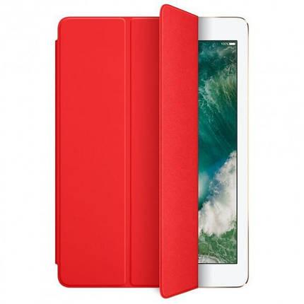 "Чохол Smart Case для iPad Pro 11"" red, фото 2"