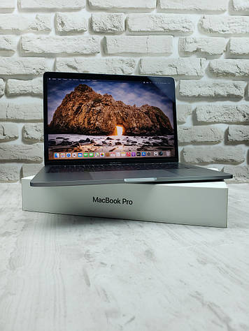 "MacBookRetina 13,3"" Early 2017 MPXQ2 SSD 256 Gb 16Gb RAM Магазин Гарантия"