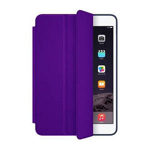 "Чехол Smart Case для iPad Pro 12,9"" (2018/2019) ultra violet"