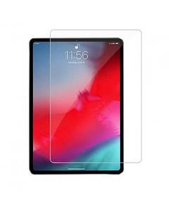 """Защитное стекло для iPad Pro 11"""" (2018/2020)/Air 4 10,9"""" (2020)"""