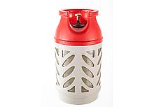 Полімер-композитний газовий балон Ragasco LPG 24,5 L BR245