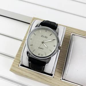 Chronte Eb-Ez 3003-6 Black-Silver-White