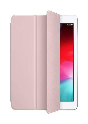 "Чехол Smart Case для iPad 9,7"" (2017/2018) pink sand, фото 2"