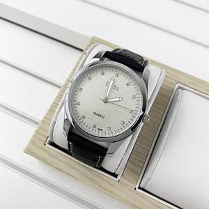 Chronte Eb-Ez 3003-10 Black-Silver-White
