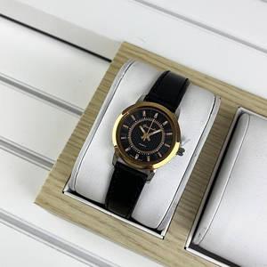 Guardo 10523 Black-Silver-Cuprum