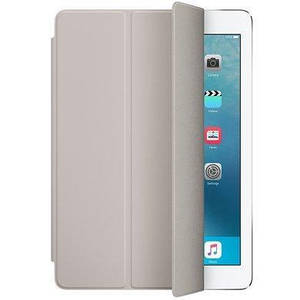 "Чехол Smart Case для iPad Pro 12,9"" (2018/2019) stone"