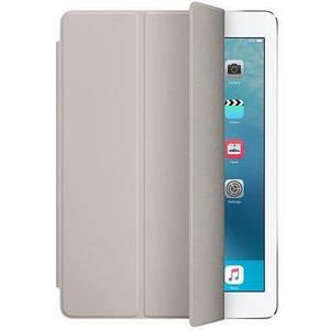 "Чохол Smart Case для iPad Pro 12,9"" (2018/2019) stone"