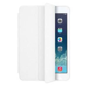 Чохол Smart Case для iPad Air 2 white