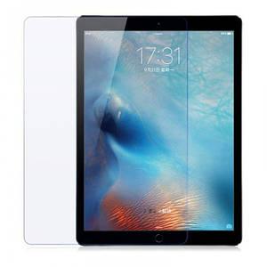 """Защитное стекло для iPad 10,2"""" (2019/2020)"""