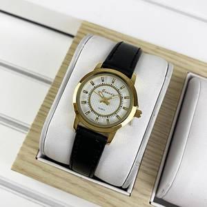 Guardo 10523 Black-Gold-White