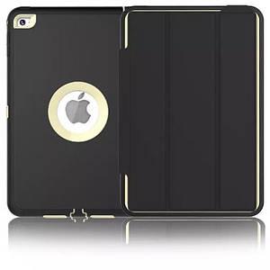 "Чохол Smart Case бронь для iPad Pro 9,7"" gray"