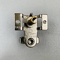 Термостат температури Grunfeld GG1506-3 для електричної гармати, фото 1
