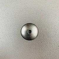 Шайба вентилятора Grunfeld GG1506-3 для електричної гармати, фото 1
