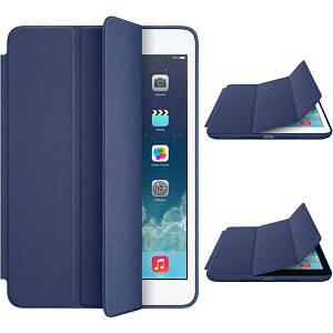 """Чохол Smart Case для iPad Pro 12,9"""" (2020) Midnight Blue"""