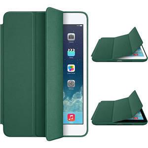 "Чехол Smart Case для iPad Pro 11"" (2020) Pine Green"