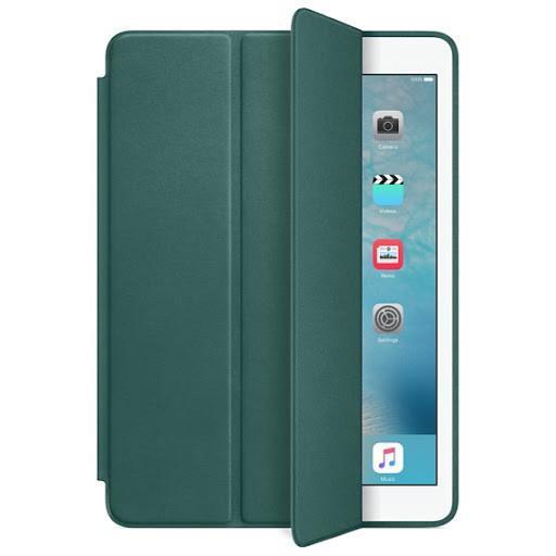 Чехол Smart Case для iPad mini 5 pine green