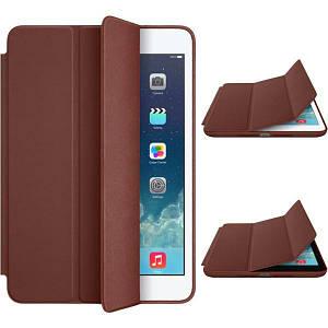 "Чохол Smart Case для iPad Pro 12,9"" (2020) Brown"