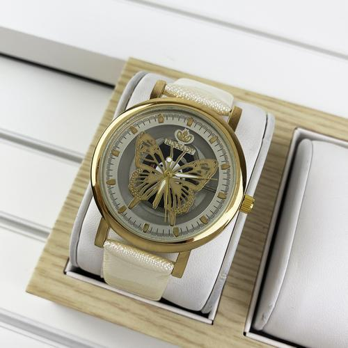 Laconee Rinnady04 White-Gold