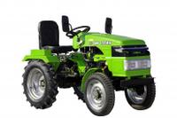 Трактор DW 150RN