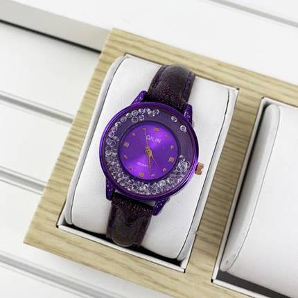 Laconee Qilin01 All Violet, фото 2