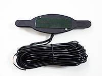 Активная автомобильная антенна 001