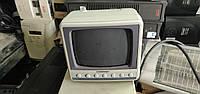 Монитор видеонаблюдения COMMAX CCM-054TC № 211802