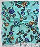 """Жіночий шарф палантин Eyfel """"Камілла"""" 148014, фото 2"""