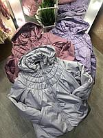 Куртка жіноча Clasna, фото 1