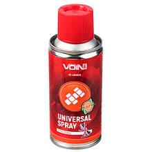 Универсальная смазка VOIN, 150мл (VU-150)