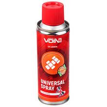 Универсальная смазка VOIN, 200мл (VU-200)