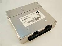 Электронный блок управления (ЭБУ) Opel Kadett-E, Astra 1.4 89-92г (C14NZ)