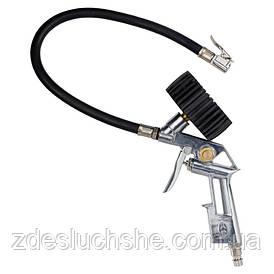 Пневмопістолет для підкачки гальван покриття Sigma SKL11-236596