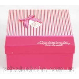 Подарочная упаковка из 3штук SKL79-209286