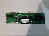 Плата кавоварки DeLonghi ESAM 3400.s Magnifica б/у, фото 3