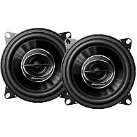 Автоакустика Pioneer TS-G1045R