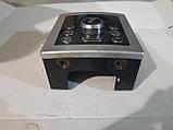 Блок управління в зборі для кавоварки Delonghi ECAM 23.450 б/у, фото 2