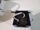 Блок управління в зборі для кавоварки Delonghi ECAM 23.450 б/у, фото 6