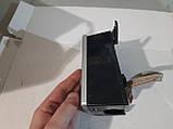 Блок управління в зборі для кавоварки Delonghi ECAM 23.450 б/у, фото 3