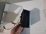 Блок управління в зборі для кавоварки Delonghi ECAM 23.450 б/у, фото 4